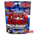 Freak N Huge Mass 4,5 Kg