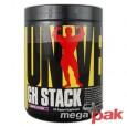 GH Stack 210 gram