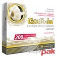 Garlicin 30 kaps