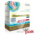 Glucosamine Gold 1000 60 kaps