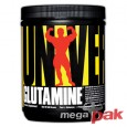 Glutamine Powder 600 gram