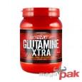 Glutamine Xtra 450 g