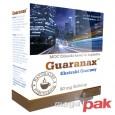 Guaranax 60 kaps