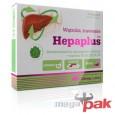 Hepaplus 30 kaps