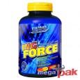 ING Force 150 kaps