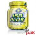 Iso Plus Powder 700 gram