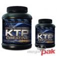 KTP Creatine 200 kaps