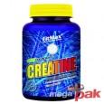 Kreatyna Creapure 600 gram