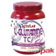 L-Glutamine TC+ XXL Tabs 120 tab.