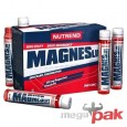 MagnesLife - 10x25ml