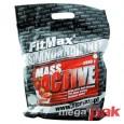Mass Active 20 2000 gram