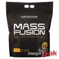 Mass Fusion 7,26 Kg