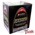 Massive Muscle Gainer 4500 g