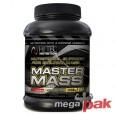 Master Mass 3000 gram