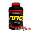 NAG 246 gram