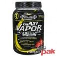 Nano Vapor Hardcore Pro Series 907 gram