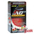 Nano X9 Hardcore 180 tabs