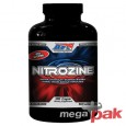 Nitrozine (Glycocarn-Agmatine)  90 kaps