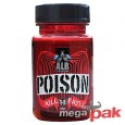Poison(Global) 30 tabs.