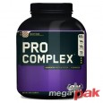 Pro Complex (WPI+BCAA) 2090 gram