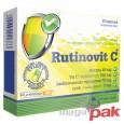 Rutinovit C 30 kaps
