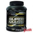 Super Mass Professional 3000 gram