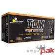 TCM Mega Caps 1100 120 kaps