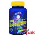Therm L-Carnitine 90 kaps
