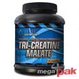 Tri-Creatine Malate 200 kaps