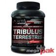 Tribulus Terrestris Professional 100 kaps