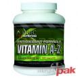Vitamin A-Z Antioxidant 120 tabs