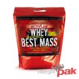 Whey Best Mass Dibencozide Positive 3000 g