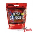 Whey GAINBody Dibencozide Positive 3000 g