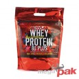Whey Protein 80 Plus 2000g