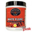 White Flood 628g