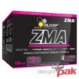 ZMA 120 kaps