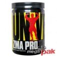 ZMA Pro 90 kaps