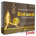 Zen-Szen Vita complex 30 kaps