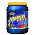 Amino Millenium 600g