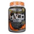 Anabolic HALO 1088 gram