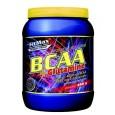 BCAA + Glutamine 600 gram