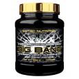 Big Bang 825 gram