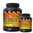 Createston 1000 gram + 25 kaps