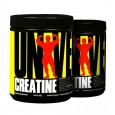 Creatine Powder 2x200 gram