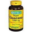 Guarana 1200 100 tabs