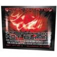 Hot Blood saszetki 1 sasz (20g)
