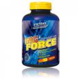 ING Force 300 kaps