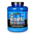 Intra Pro Isolate 2270 gram
