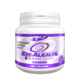 Kre-Alkalyn Powder 200 gram