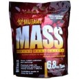Mutant Mass 6800 gram